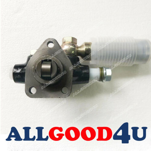Fuel Feed Pump 105210-5472 for Mitsubishi Yanmar Isuzu Engine