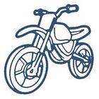 nosmotorcyclespares
