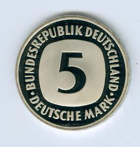 BRD-5-DM-PP-Waehlen-Sie-unter-folgenden-Jahrgaengen-1975-1990-und-DFGJ