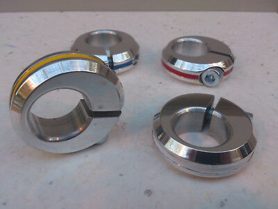 TT Racing Products Jam Buttie Seatclamp Bmx Oldschool