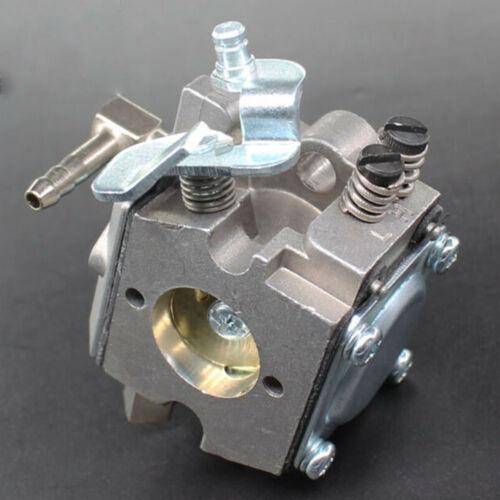 Replace Air Filter Carburetor Accessories For STIHL CHAINSAW 031AV 032AV