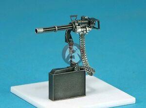 Legend-1-35-M134-Minigun-6-barreled-Machine-Gun-Set-US-Vehicles-2-Guns-LF12A4