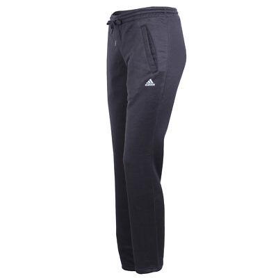 Dames: kleding Broeken, leggings Fitness, atletiek, yoga ...