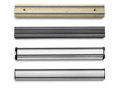 Wüsthof Magnetleiste für Kochmesser 7228-50cm