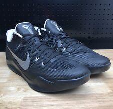 best service b52c5 e2367 item 7 Nike Zoom Kobe XI 11 TB Promo 856485-001 Bryant Black Basketball  Shoes Men s 14 -Nike Zoom Kobe XI 11 TB Promo 856485-001 Bryant Black  Basketball ...