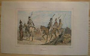 1838-print-RUSSIA-COSSACKS-27