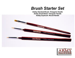 The-Army-Painter-3-Brush-Starter-Set-Standard-Detail-for-Wargamers-and-Hobby