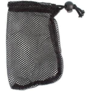 Gardner-Haken-Koeder-Tasche-Karpfenangeln