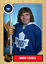 RETRO-1960s-1970s-1980s-1990s-NHL-Custom-Made-Hockey-Cards-U-Pick-THICK-Set-1 thumbnail 89