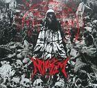 Agony Defined [Digipak] by Noisem (CD, Jun-2013, Cobraside)
