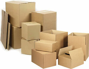 Strong-Cardboard-Boxes-Single-Double-Wall-Corrugated-Packaging-Mailing-Removal