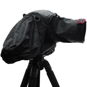DX-CAMERA-PROTECTOR-COVER-DIGITAL-SLR-LENS-COLD-RAIN-WIND-PROTECTION-BAG-V2-a