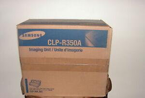 Samsung-CLP-R350A-Laser-Imaging-Drum