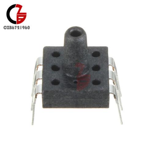 MPS20N0040D-D DIP-6  0-40kPa Sphygmomanometer Pressure Sensor