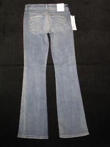 délavé classiques Bottes 170 Jeans femmes Venise délavé Nouveauté Sz pour James 27 q4E8xHw