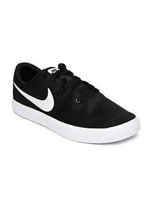 Nike Men Essentialist Sneakers - FT0