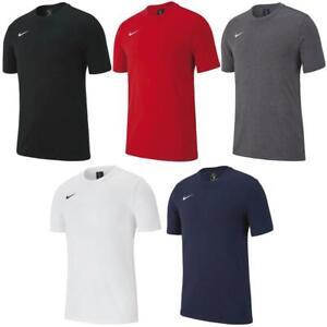 Nike Club Kinder T-Shirt Jungen Mädchem Top Tee