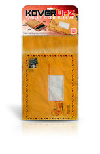 Undercover Padded Tablet Sleeve Case Cover for iPad, Xoom, Sony S1, Galaxy Tab