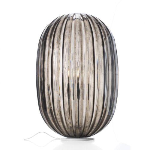ITA-Foscarini - PLASS MEDIA - dimmer - tavolo/table lamp - 2020