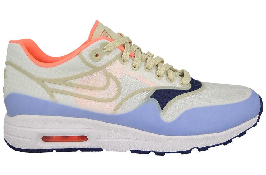 Para mujeres Zapatos Tenis Nike Air Max 1 Ultra 2.0 2.0 2.0 si  Entrega directa y rápida de fábrica