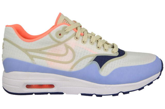 WOMEN'S SHOES SNEAKERS NIKE AIR MAX 1 ULTRA 2.0 SI [881103 102]