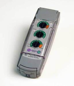 Details about Medtronic 5348 Single Chamber Pacemaker Temporary Patient  Monitor