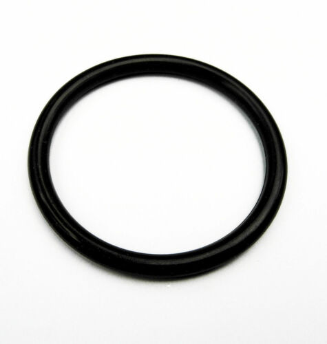 3771 NBR 70 10 O-Ringe Dichtringe Dichtungsringe 6 mm Schnurstärke 3 mm