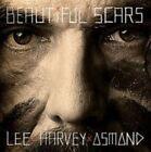 Beautiful Scars [Slipcase] by Lee Harvey Osmond (CD, Jun-2015, MRI)