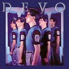 New Traditionalists by Devo (CD, Aug-2005, Collectables)