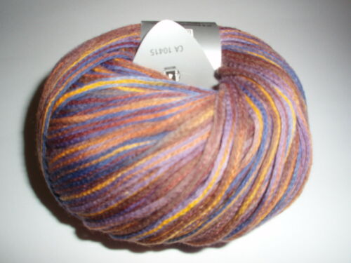 yarn 02104 Schachenmayr Solavita SMC Select