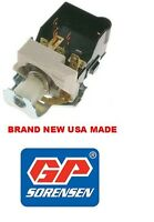Headlight Switch Buick Cadillac Oldsmobile Pontiac Chevrolet Van Truck Gmc