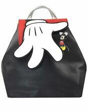 Danielle Nicole Disney Evil Queen Backpack for sale | eBay