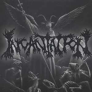 INCANTATION-UPON-THE-THRONE-OF-APOCALYPSE-USED-VERY-GOOD-CD