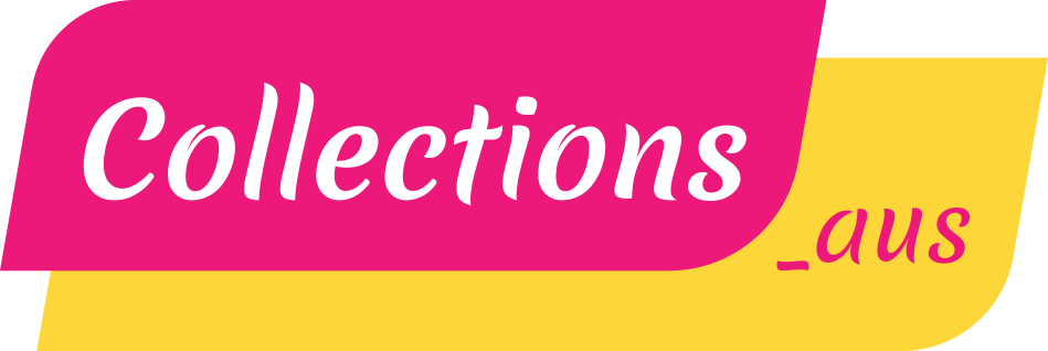 collectionsaus