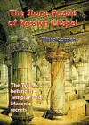 Stone Puzzle of Rosslyn Chapel: The Truth Behind its Templar and Masonic Secrets by Philip Coppens (Paperback, 2004)