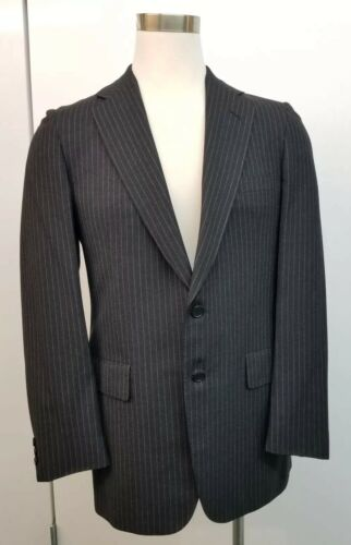 Gieves & Hawkes 40L Blazer Chester Barrie  England