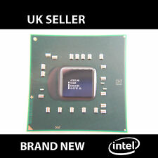 DRIVERS UPDATE: INTEL 845MP CHIPSET
