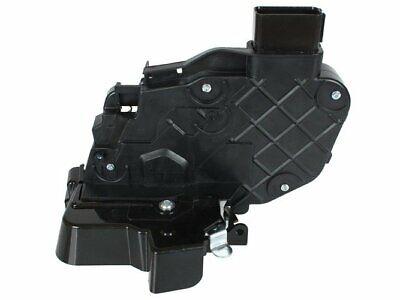LAND ROVER EVOQUE 2011 /> sul lato anteriore Destro Conducente Meccanismo Serratura Porta LR011275