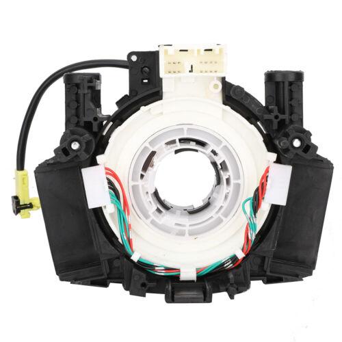 Lenkradwinkelsensor Schleifring Airbag für Nissan QASHQAI J10 JJ B5567-BH00A