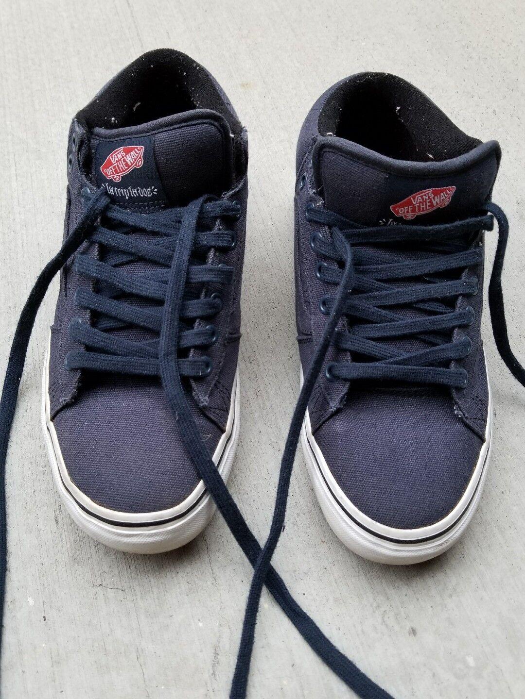 Vans Old Skool Black Skateboarding Canvas Shoes Classic Canvas Skateboarding 41c010