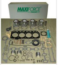 Yanmar 3 Cylinder 3TNV84D/T Overhaul Kit BGKL BGMG BMNK DZP02 DZP03 GDG GGE GKL