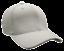 Basecap-Cap-original-FLEXFIT-Caps-Flex-Fit-Baseball-Muetze-Auswahl-NEU Indexbild 11