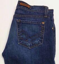 Rock & Republic Women's Jeans 30X31 boyfriend All-Season Cotton EUC!!