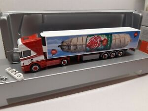 Scania-AG-int-transportes-Ober-aldea-suiza-Bell-nostrano-Exclusiv-serie