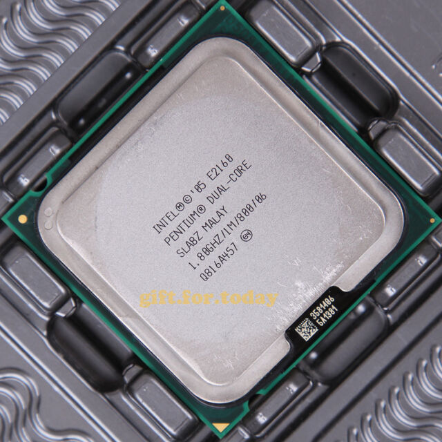INTEL DUAL CORE E2160 SOUND DRIVERS FOR WINDOWS 7