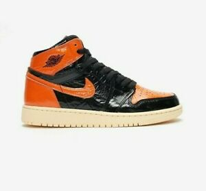 Nike-Air-Jordan-1-Retro-High-Shattered-Backboard-3-0-575441-028-GS-7Y-NEW