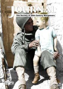 Society-of-Twentieth-Century-Wargamers-SOTCW-Journal-94-Oct-Nov-2017
