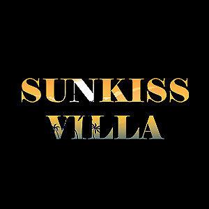 SunKiss Villa