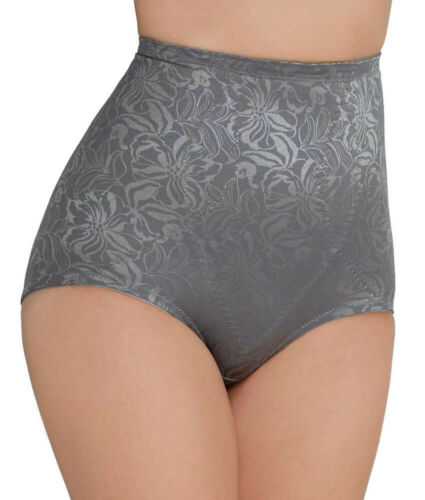 Best-Seller! Flexees by Maidenform Womens Ultimate Slimmer Firm Control Brief