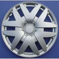 Autosmart Hubcap Wheel Cover 04-05 Toyota Sienna 15 Kt997-15s/l Set Of 4